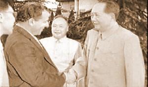Jango-Goulart-e-Mao-Tse-Tung-Portal-Conservador