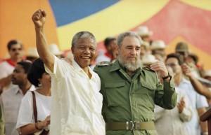 Mandela_img04