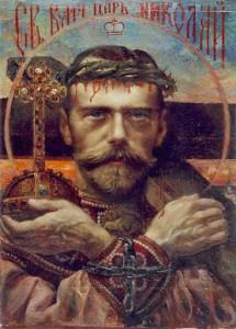 Czar-Nicolau-II-Portal-Conservador