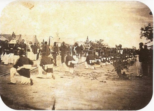 Guerra-do-Paraguai-06-Portal-Conservador