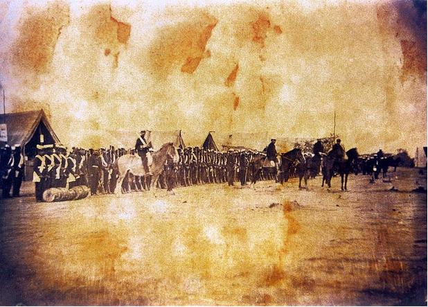 Guerra-do-Paraguai-07-Portal-Conservador