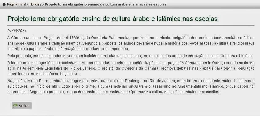 Ensino_Islamico