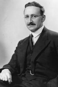 Friedrich-Hayek1