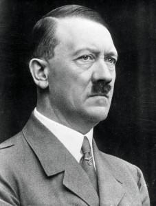 Hitler_img01
