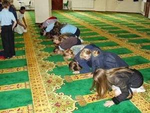 Islam_img01