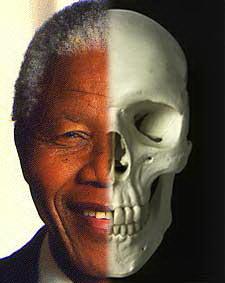 Mandela_img01
