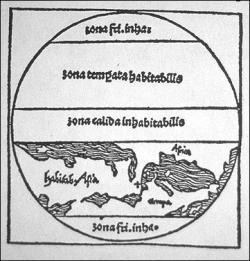 O-Mito-da-Terra-Plana03