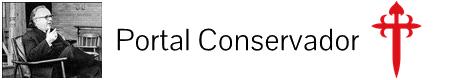 Portal Conservador
