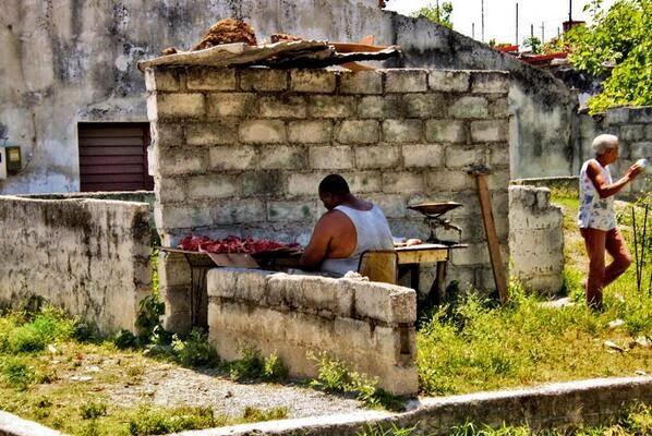 A-verdade-sobre-Cuba-img-02