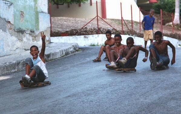 A-verdade-sobre-Cuba-img-07