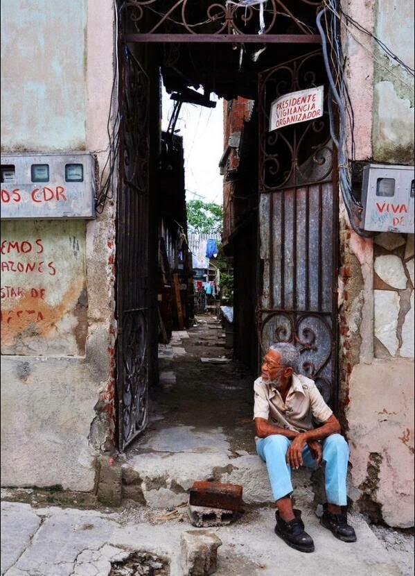 A-verdade-sobre-Cuba-img-12