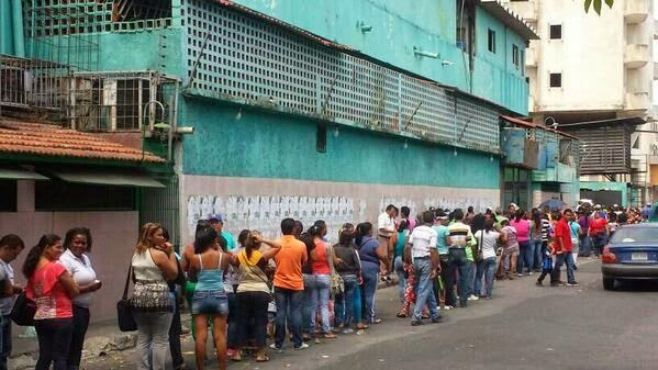 A-verdade-sobre-Cuba-img-14