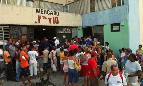 A-verdade-sobre-Cuba-img-15