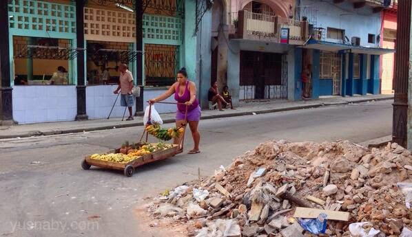 A-verdade-sobre-Cuba-img-16