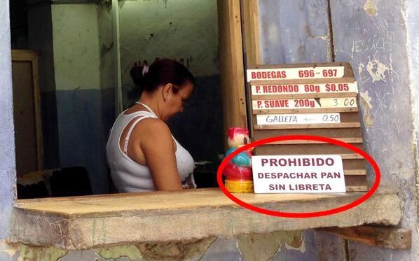 A-verdade-sobre-Cuba-img-23