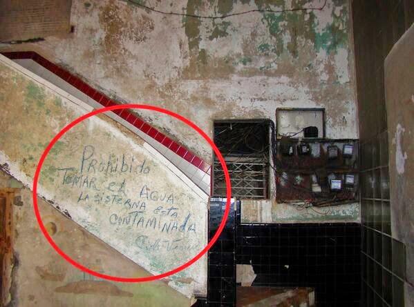 A-verdade-sobre-Cuba-img-26