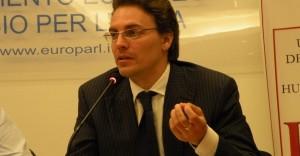 Alexey-Komov-Russia-Portal-Conservador