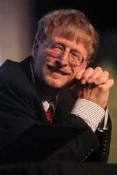 Dr-Paul-Crawford