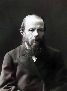 Fiodor-Dostoievski-Portal-Conservador