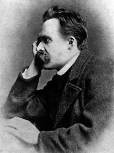Friedrich-Nietzsche-Portal-Conservador