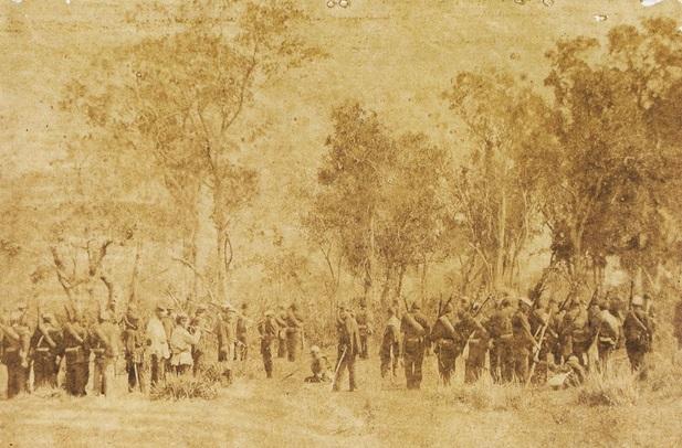 Guerra-do-Paraguai-04-Portal-Conservador