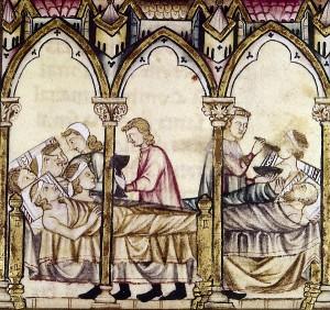 Hospital-Medieval-Portal-Conservador