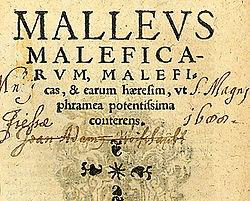 Malleus_Maleficarum_Portal_Conservador_