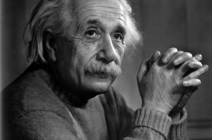 Einstein-Portal-Conservador