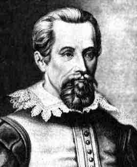 Johannes-Kepler-Portal-Conservador