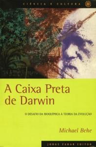 A-Caixa-Preta-de-Darwin-Portal-Conservador