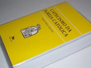 Catecismo-da-Igreja-Catolica-Portal-Conservador