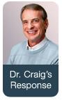 Dr.Craig