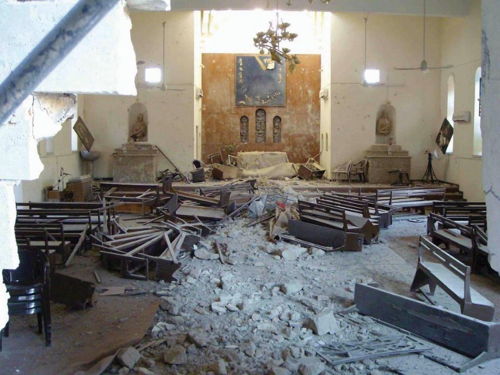 Igreja-Catolica-destruida-Portal-Conservador