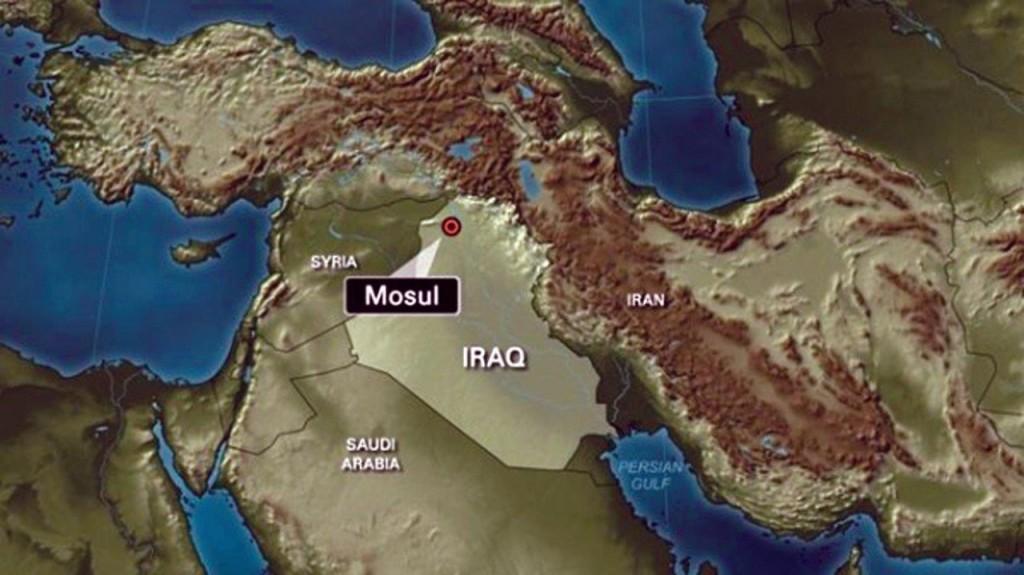 Mosul-Portal-Conservador