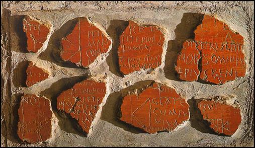 Catacumba-de-Sao-Sebastiao-em-Roma-2-Portal-Conservador