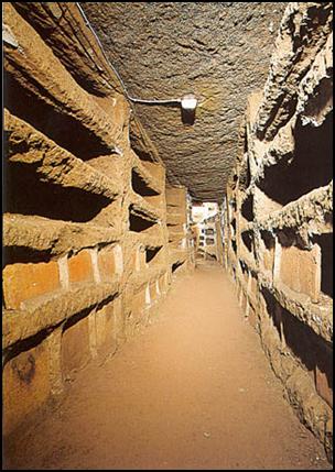 Catacumbas-de-Priscila-1-Portal-Conservador