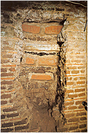 Catacumbas-de-Priscila-2-Portal-Conservador