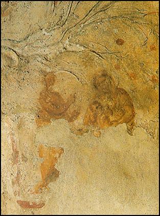 Catacumbas-de-Priscila-6-Portal-Conservador