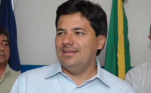 Mendonça-Filho-Portal-Conservador