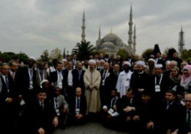 md-encontro-lideres-muculmanos-turquia