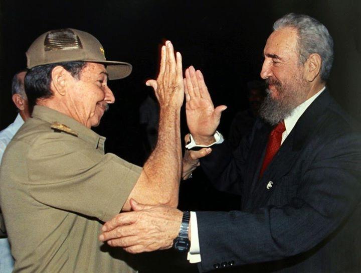 Cuba-Portal-Conservador