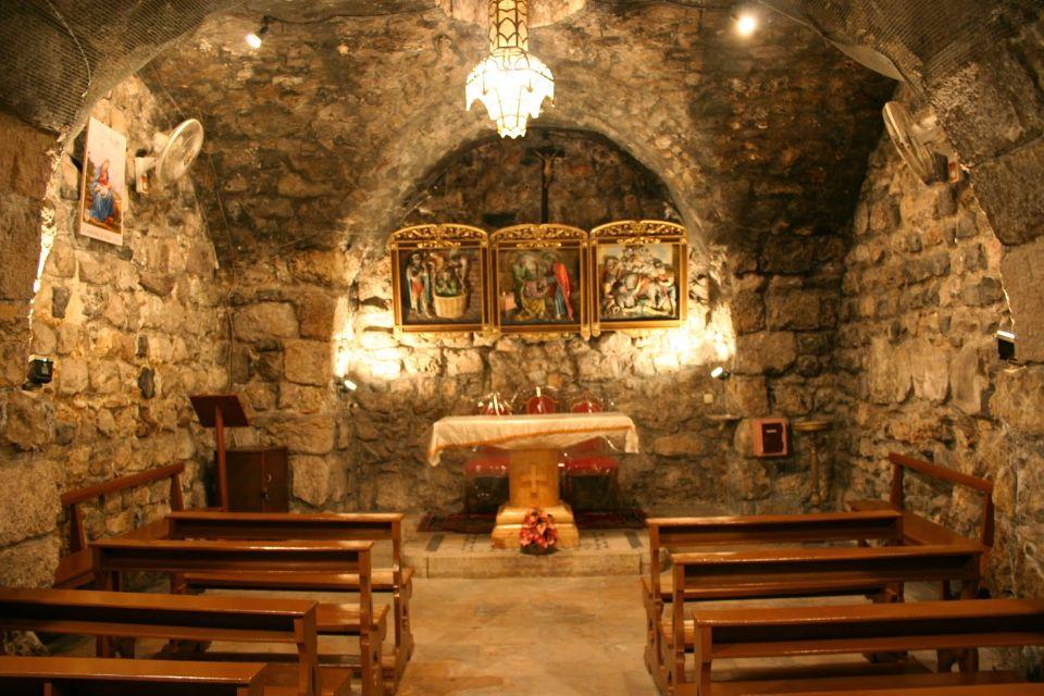 Inside_of_Saint_Ananias-Portal-Conservador