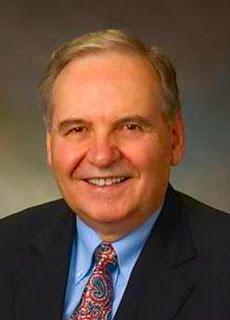 Norman-Geisler-Portal-Conservador