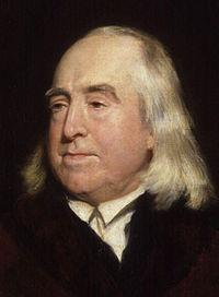 Jeremy-Bentham-Portal-Conservador