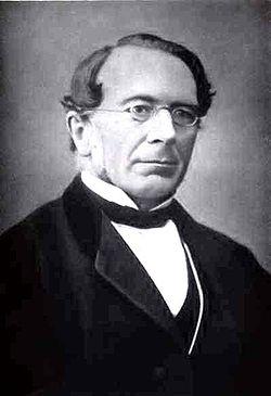 Rudolf-von-Ihering-Portal-Conservador