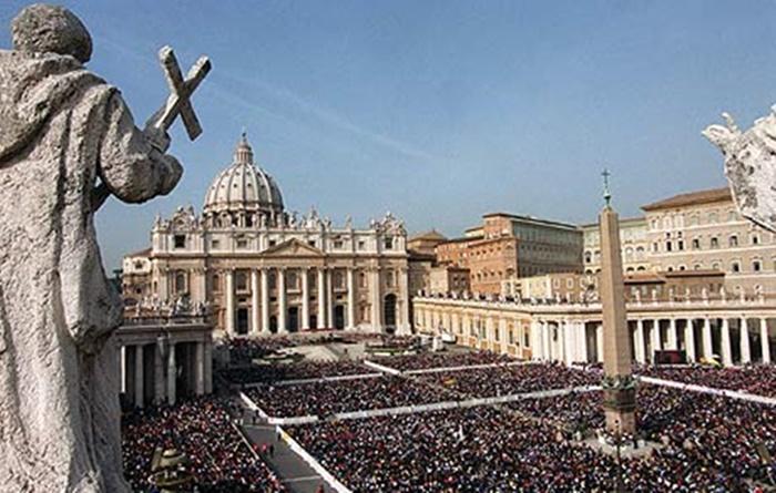 Vaticano03-Portal-Conservador