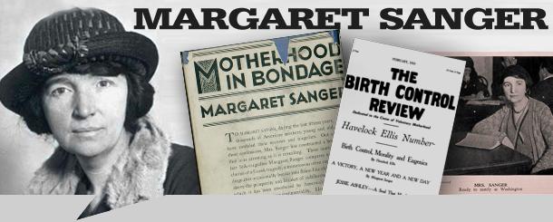 half_page_bubble_margaretsanger