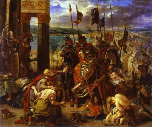 Delacroix-Portal-Conservador