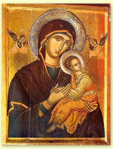 Maria-e-Jesus-Portal-Conservador