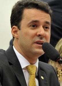Deputado-Anderson-Ferreira